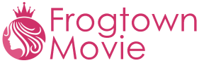 Frogtown Movie